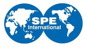 Society of Petroleum Engineers company